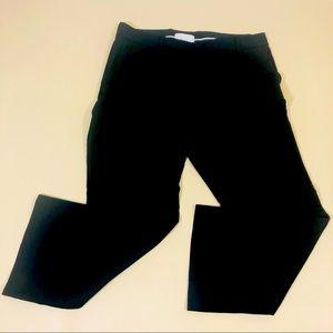 Sz 8 3.1 Phillip Lim Trouser Pants
